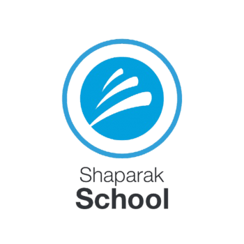 Shaparak School