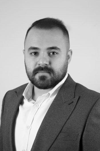 Ehsan Karimian Ravandi