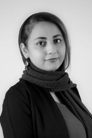 Faezeh Nasrollahi