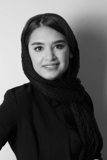 Heliya Taheri
