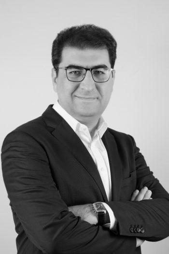 Majid Kianpour