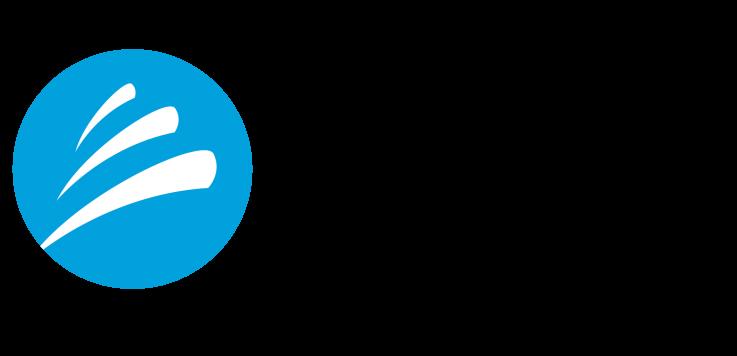 Shaparak-Logo-F-With-Tpe-768x356