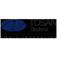 Tosan Techno